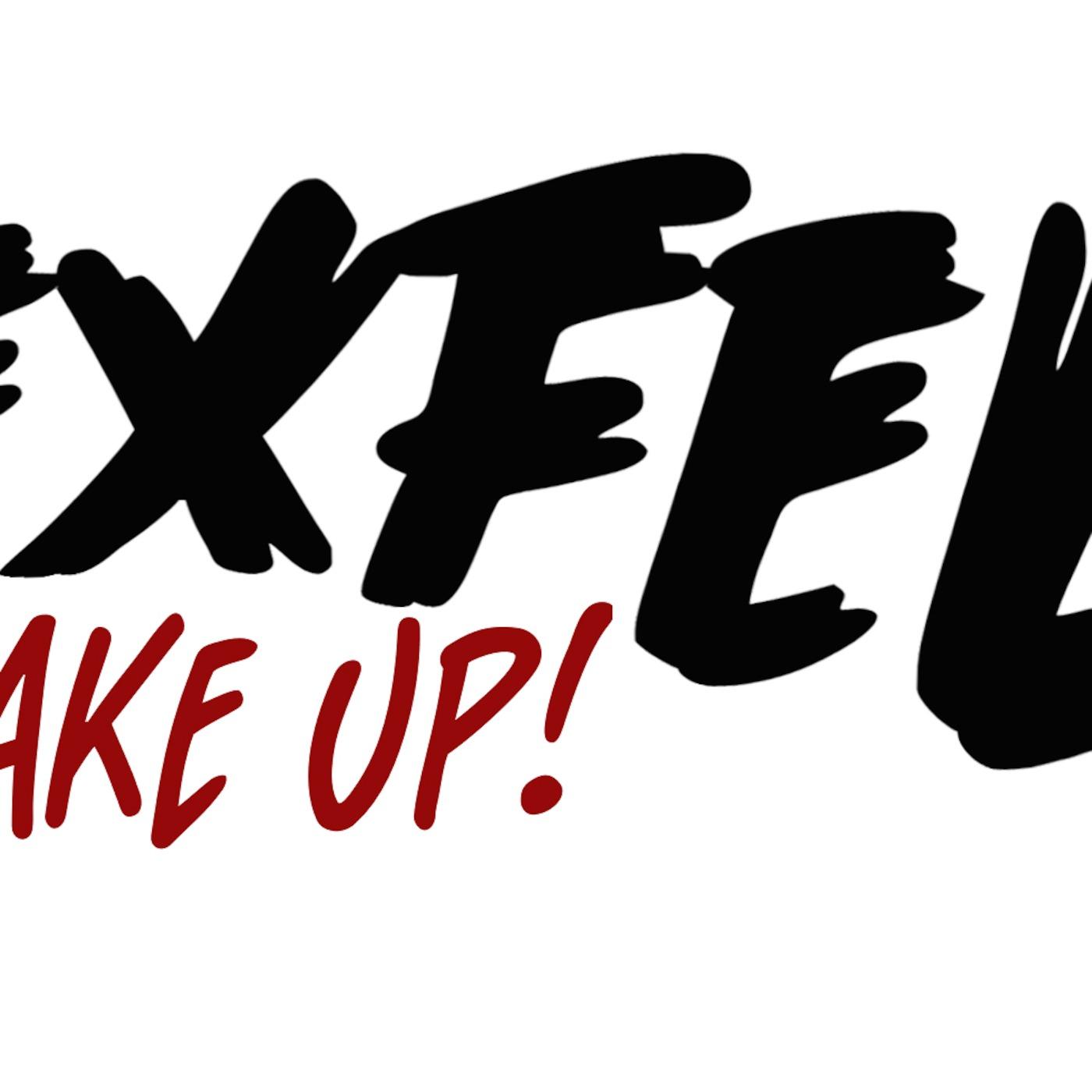 AlexFeld Podcast