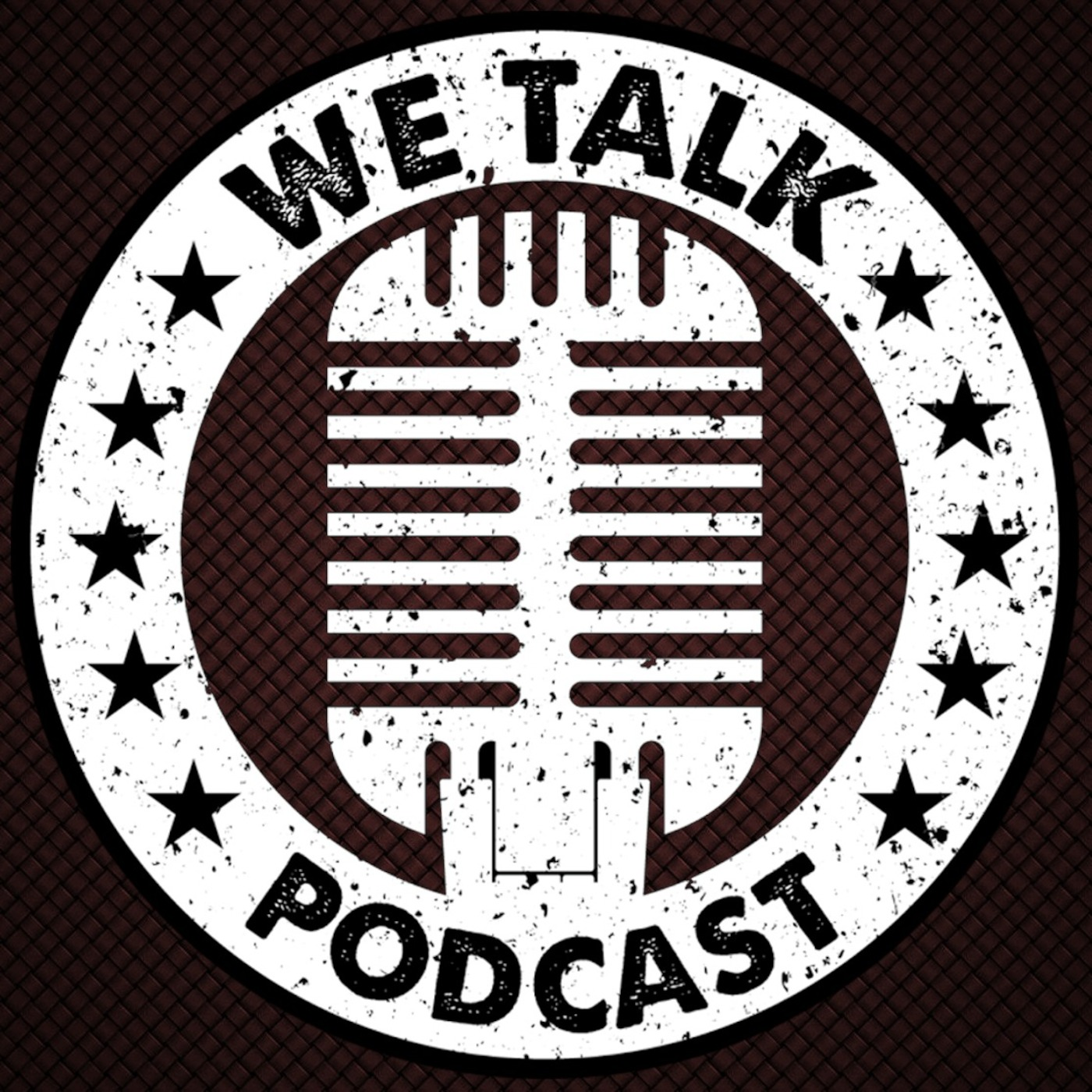 WE TALK Wrestling Podcast