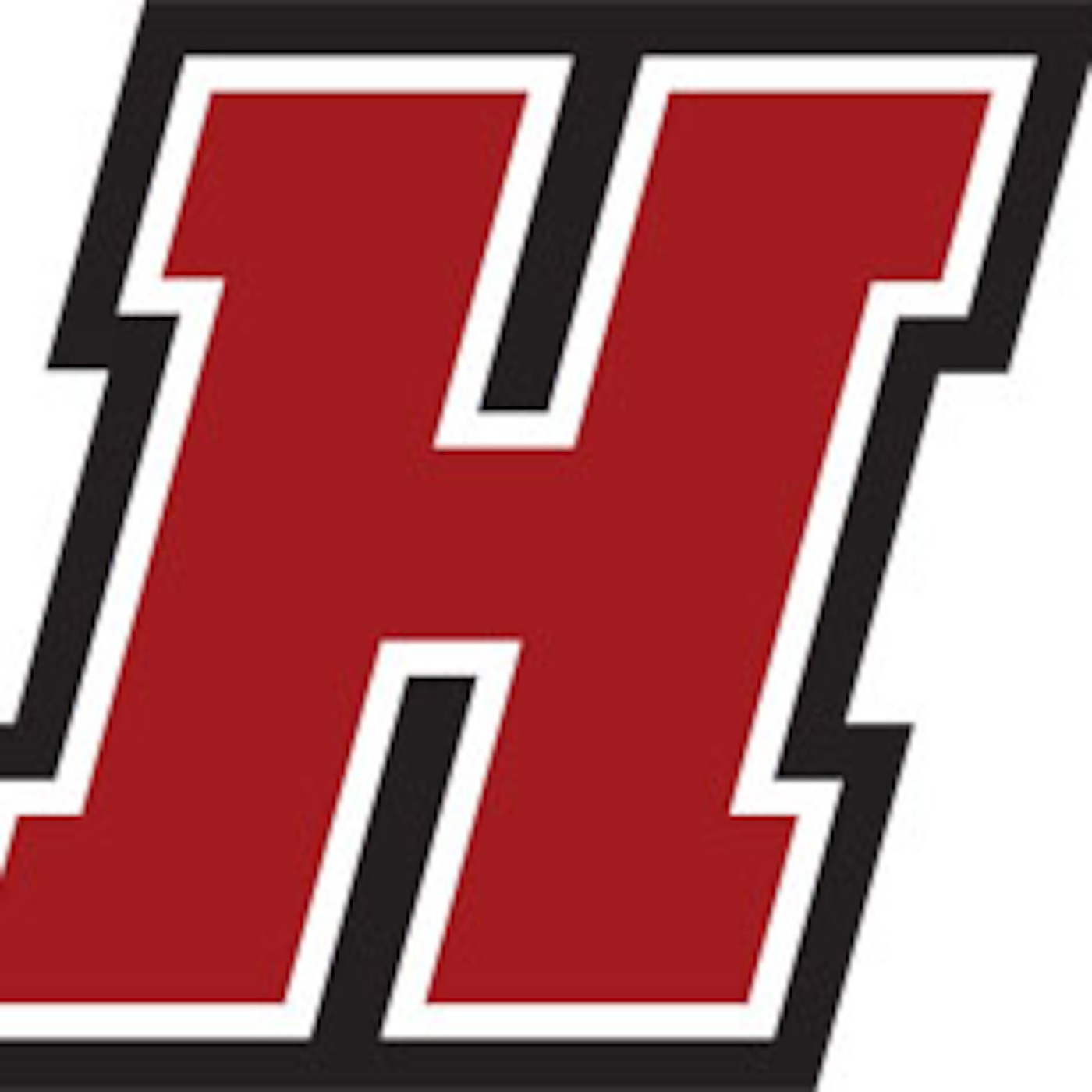 Haverford College Athletics Podcast
