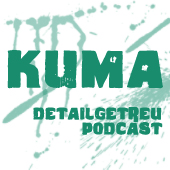 detailgetreu podcast