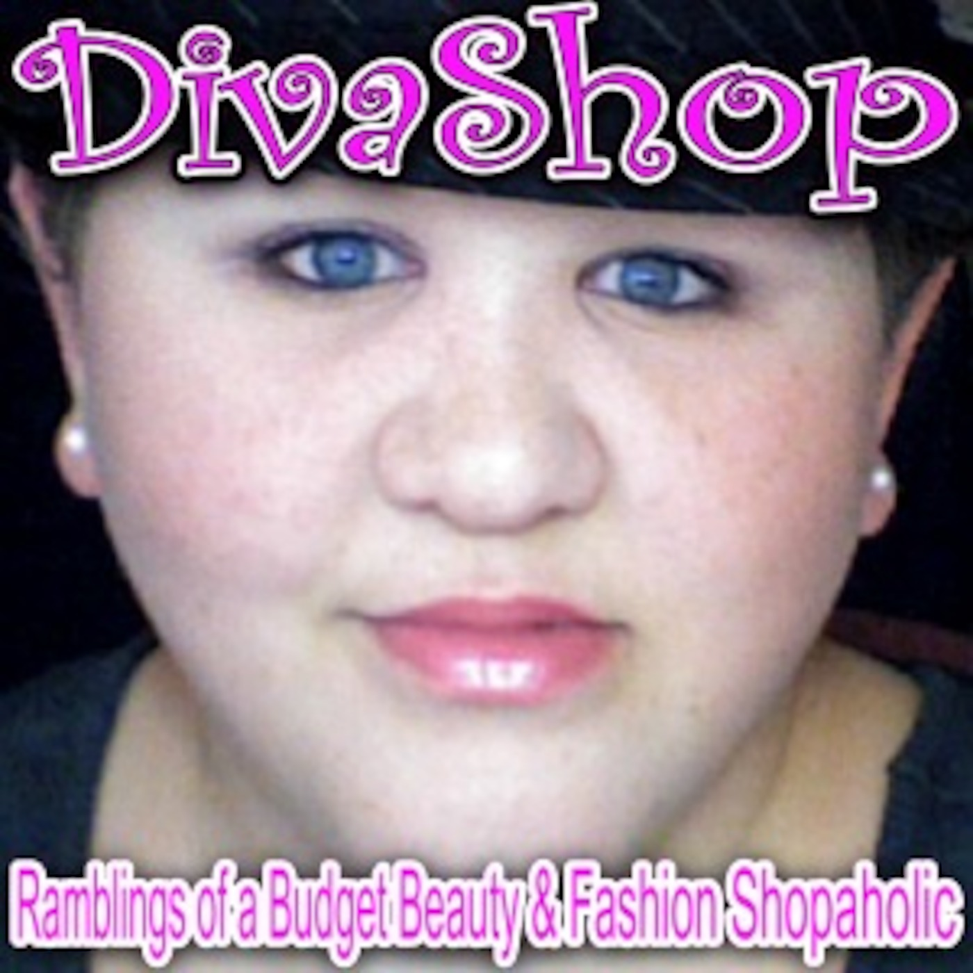 DivaShop Podcast