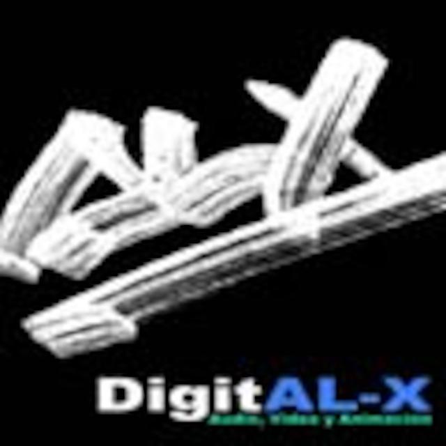 DJ Doctor Alex - Beat Box 2003 90's Mix