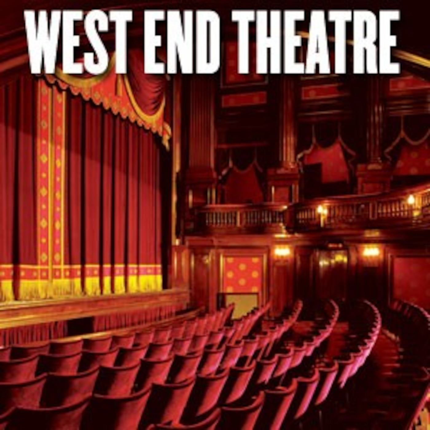 West End Theatre Series