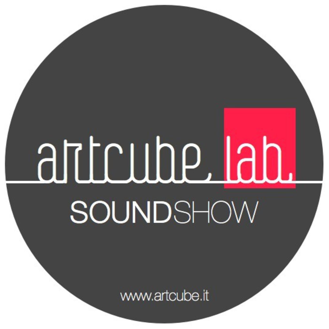 Artcube_lab
