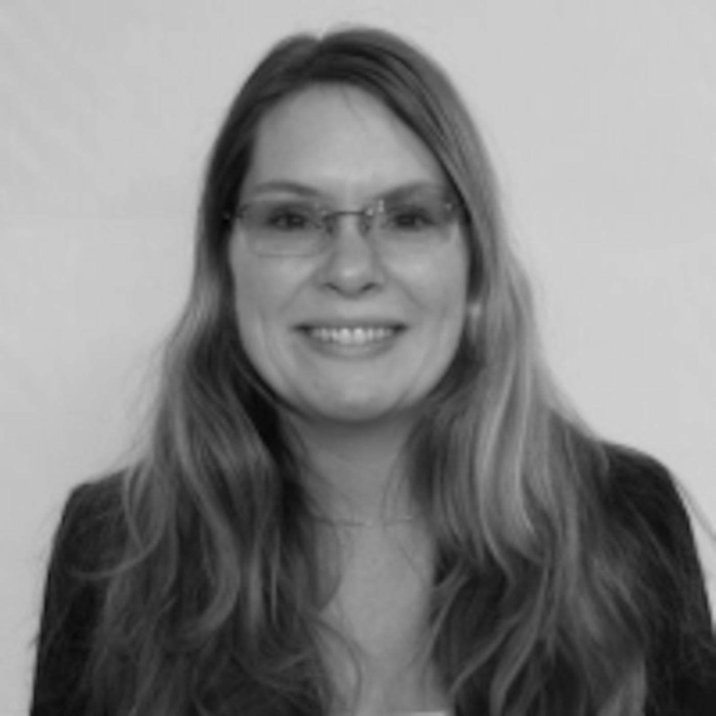Irene Aasland: Modern Parenting Help