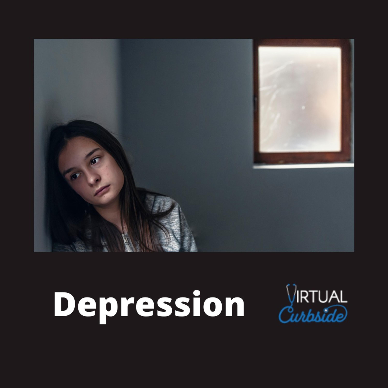 #29-3 Depression: Medication Treatment of Depression