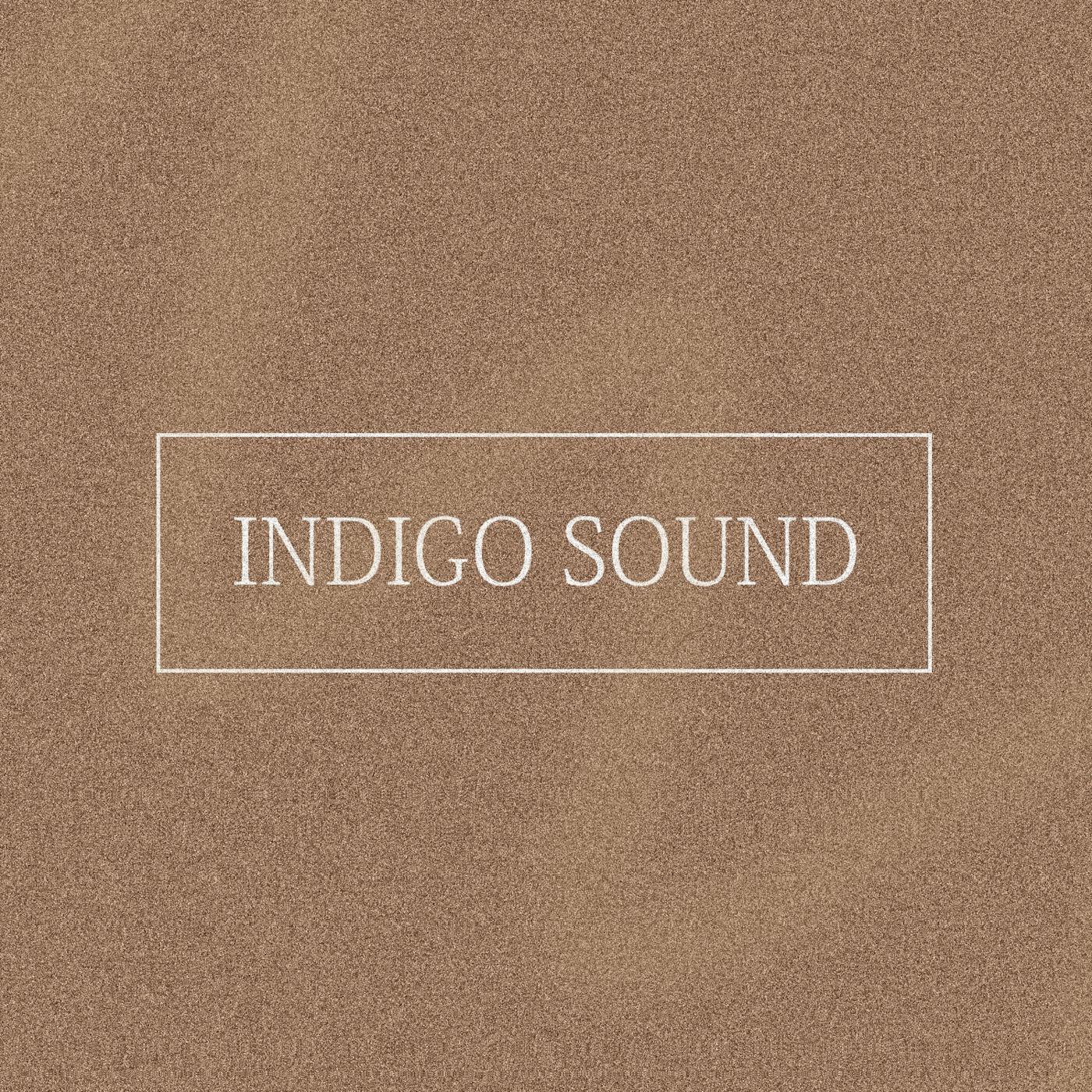 indigo sound