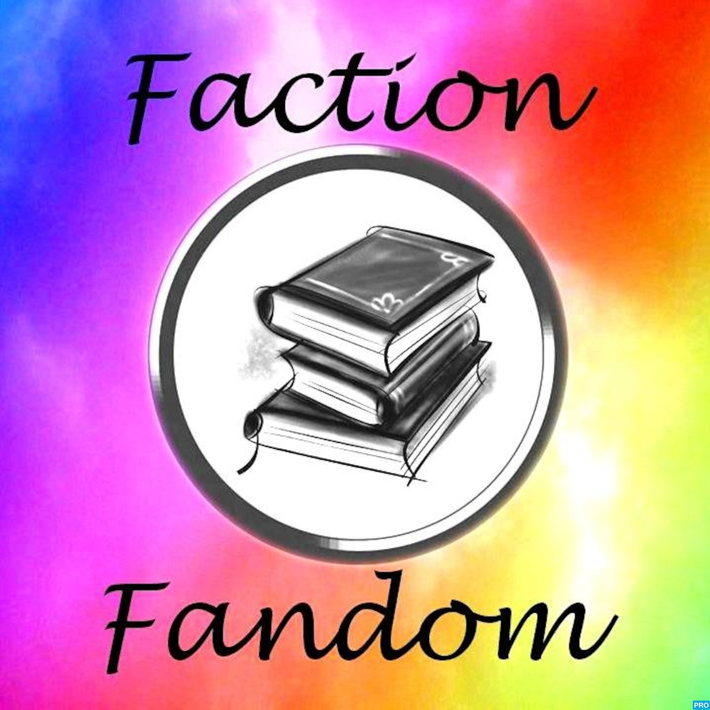 Faction Fandom