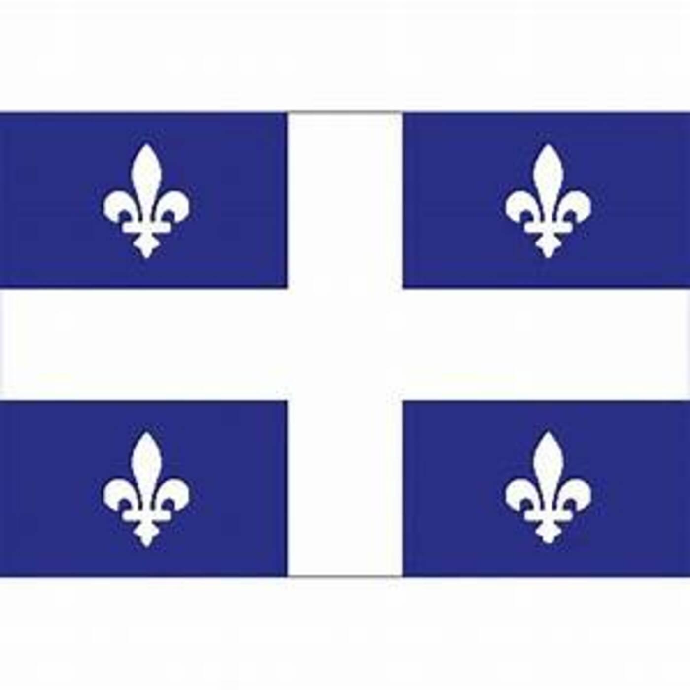ITYWLTMT Montage # 315 – Québec Sait Chanter For Your Listening