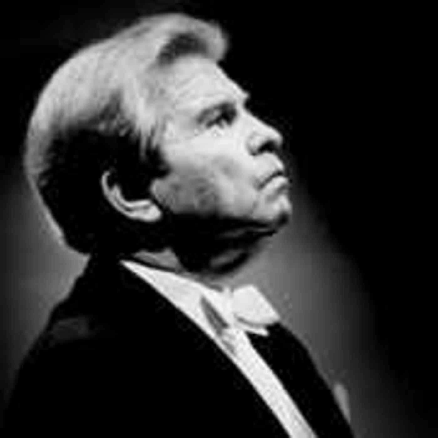 ITYWLTMT Montage # 317 – Emil Gilels Plays Piano Sonatas For Your