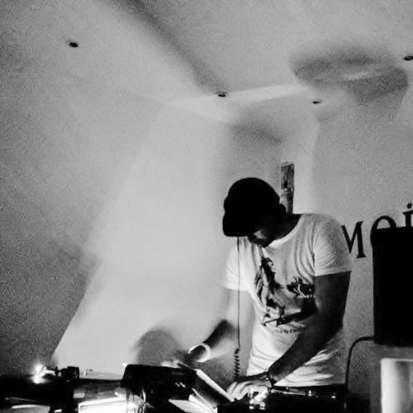 house'n'deep ibiza mixes 2015