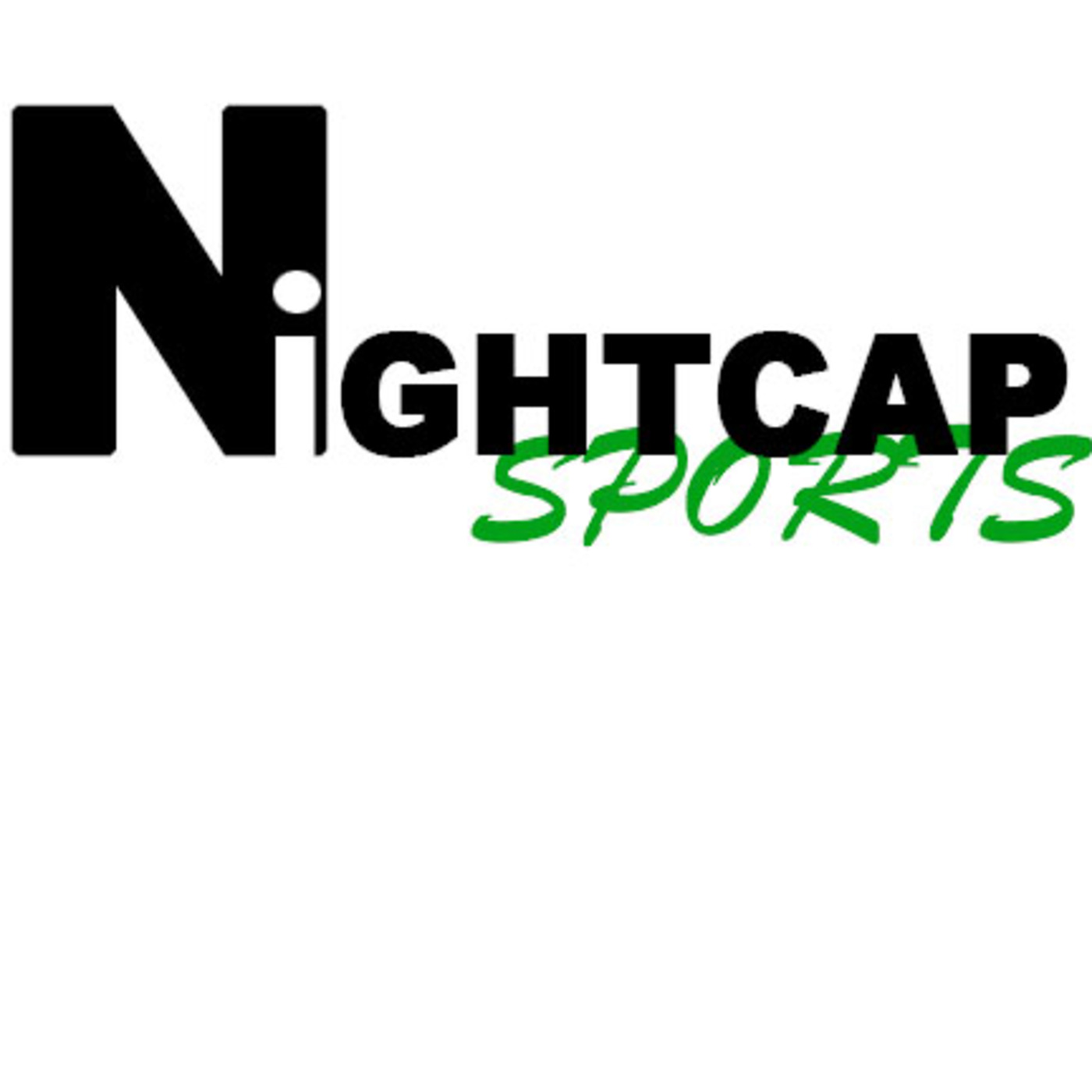 NightcapSports' Podcast