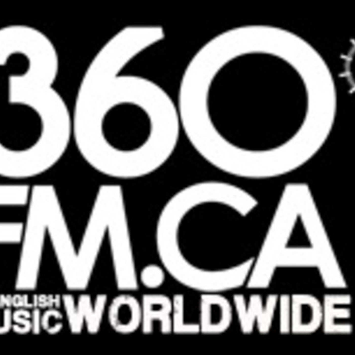 360FM's Podcast