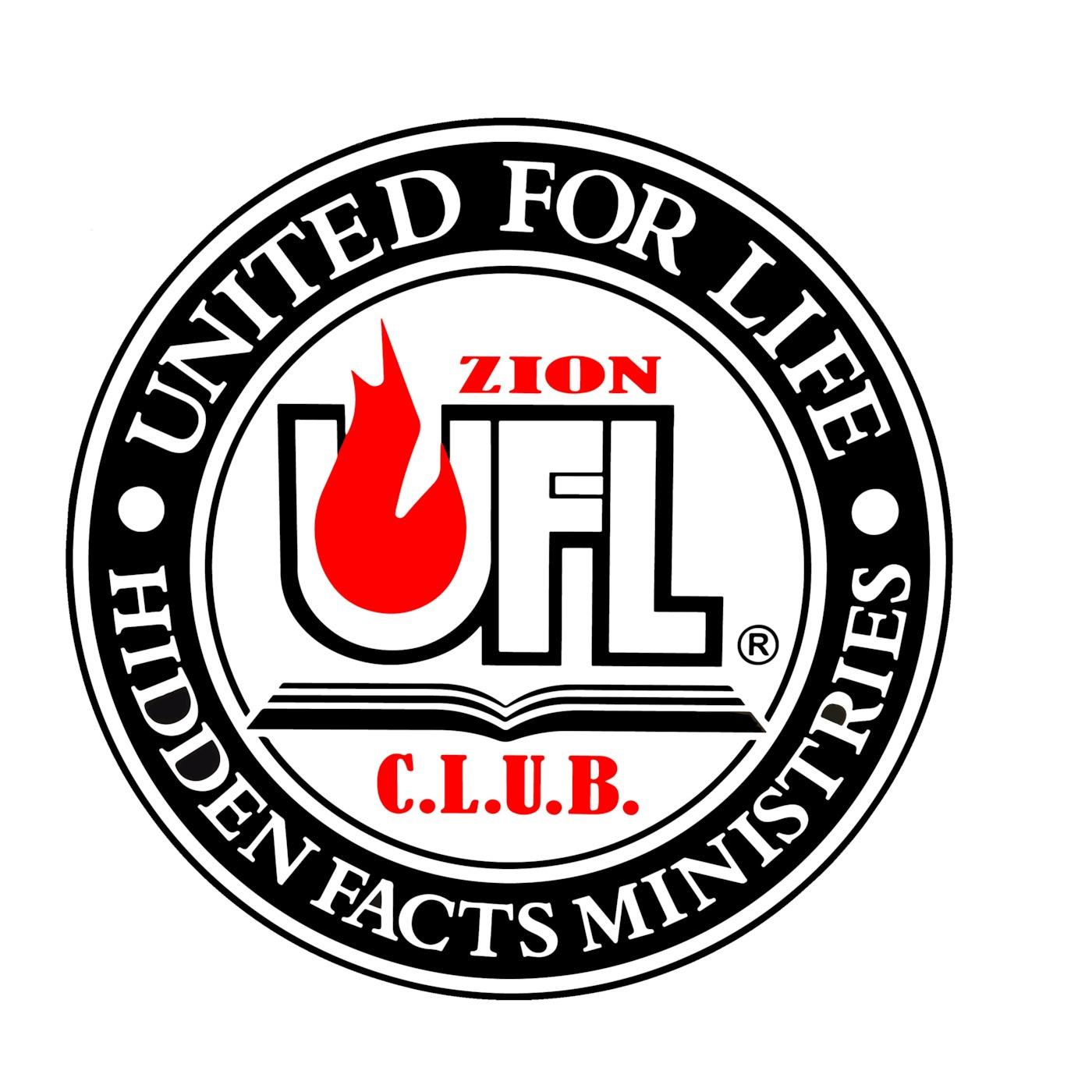 Mt Zion UFL