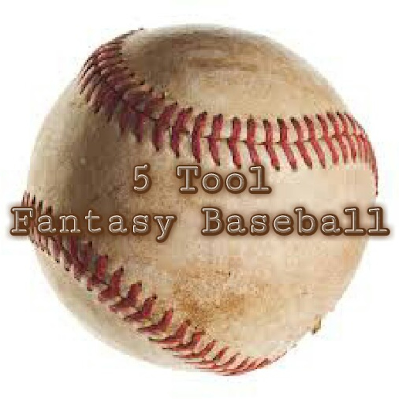 5 Tool Fantasy Baseball