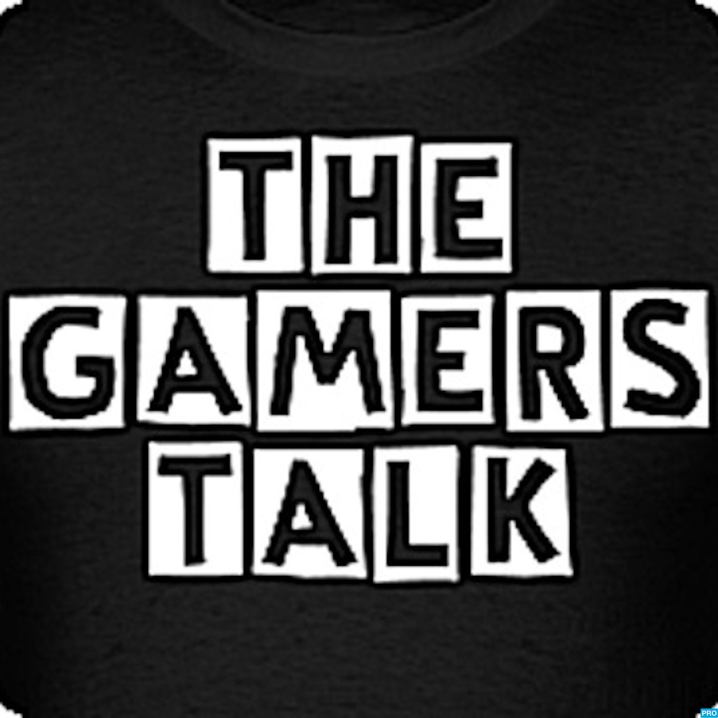 The Gamers Talk