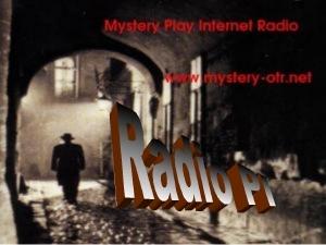 Podomatic   Podcast - MPIR Old Time Radio - Radio PI Episode 219