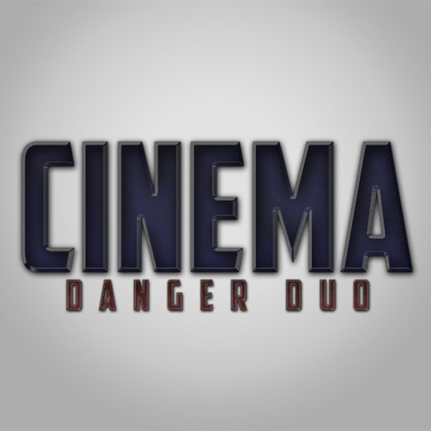 Cinema Danger Duo