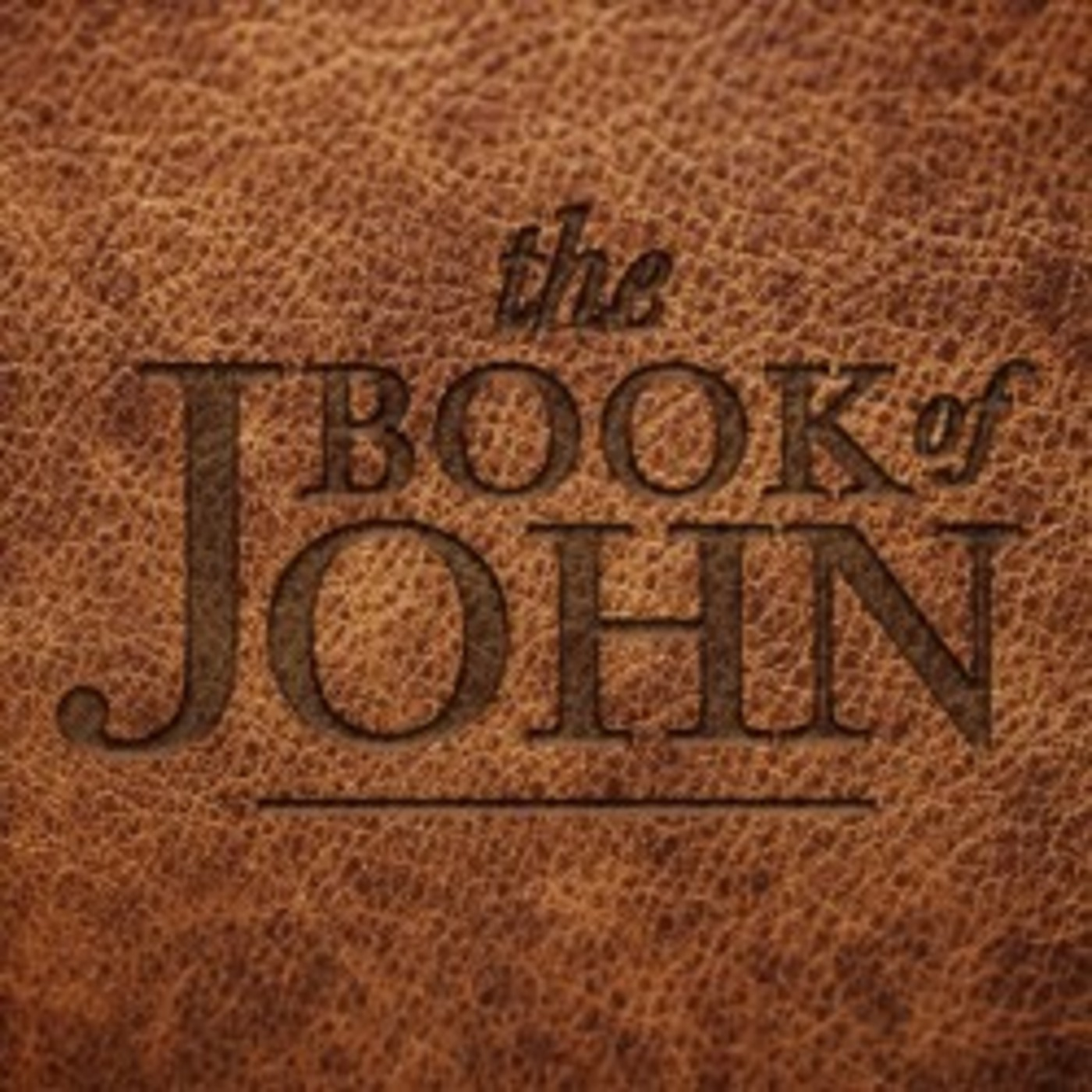 the book of john John 12 the book of john return to index chapter 13: 1: now before the feast of the passover, when jesus knew that his hour was come that he should depart out of this world unto the father, having loved his own which were in the world, he loved them unto the end 2.