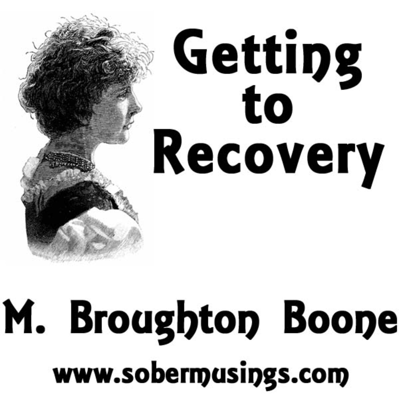 Getting to Recovery