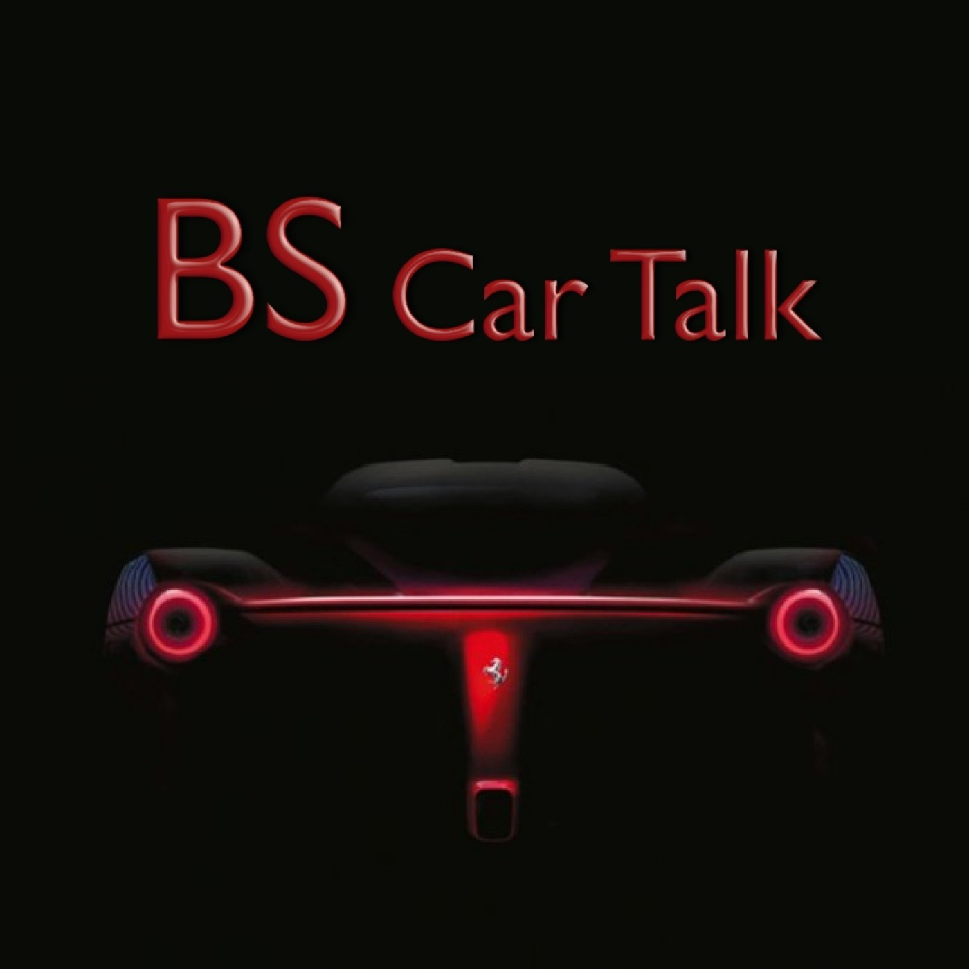 BS Car Talk