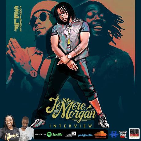 Sunsplash Mix with Jah Prince & Selecta Princess Reggae Dancehall