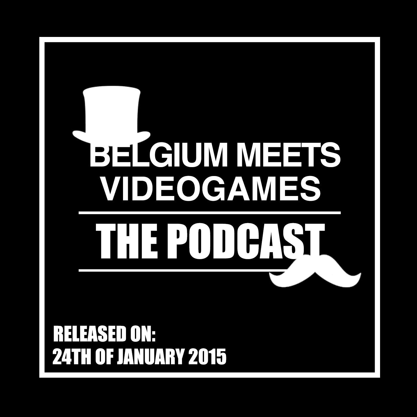 BMVG Podcast