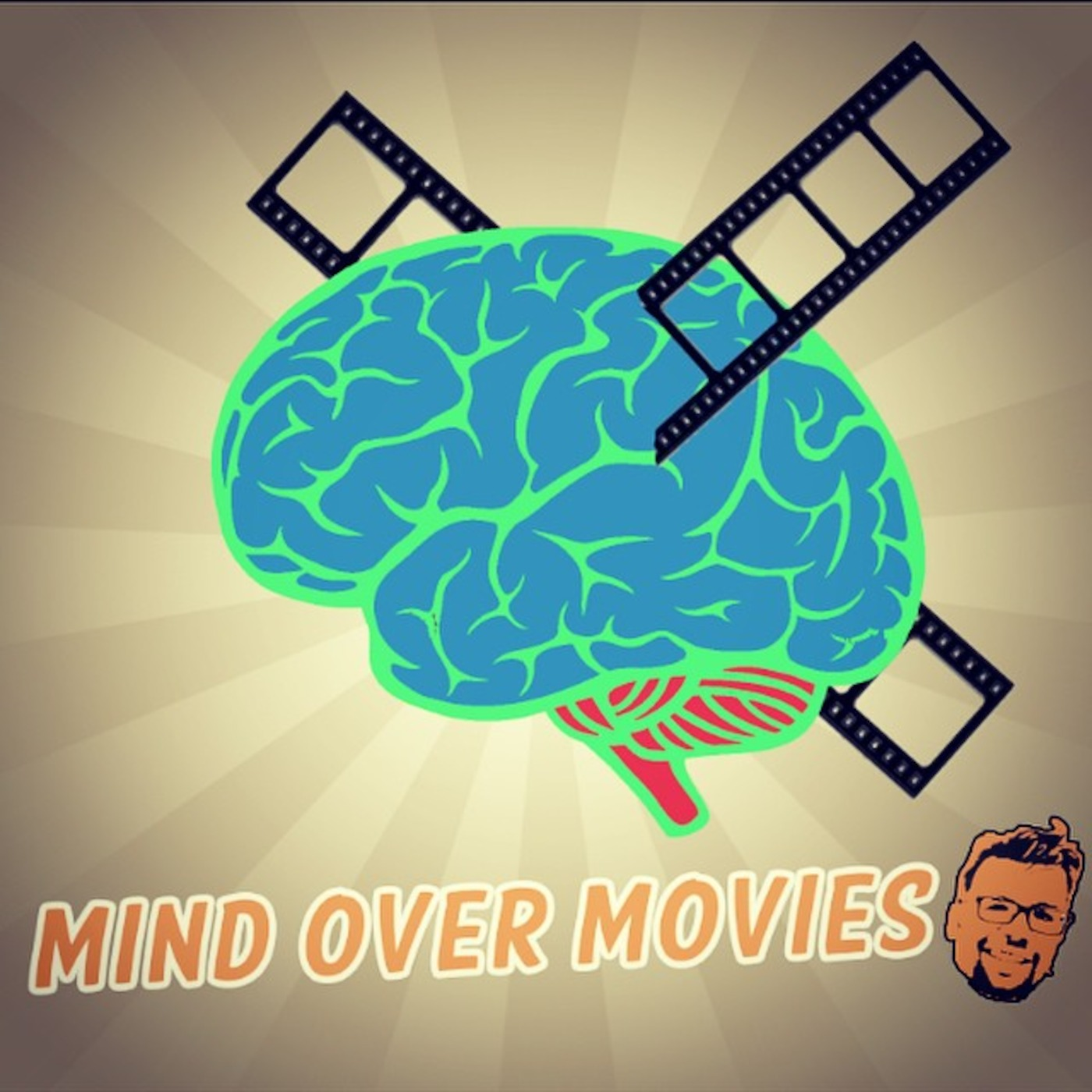 Mind Over Movies