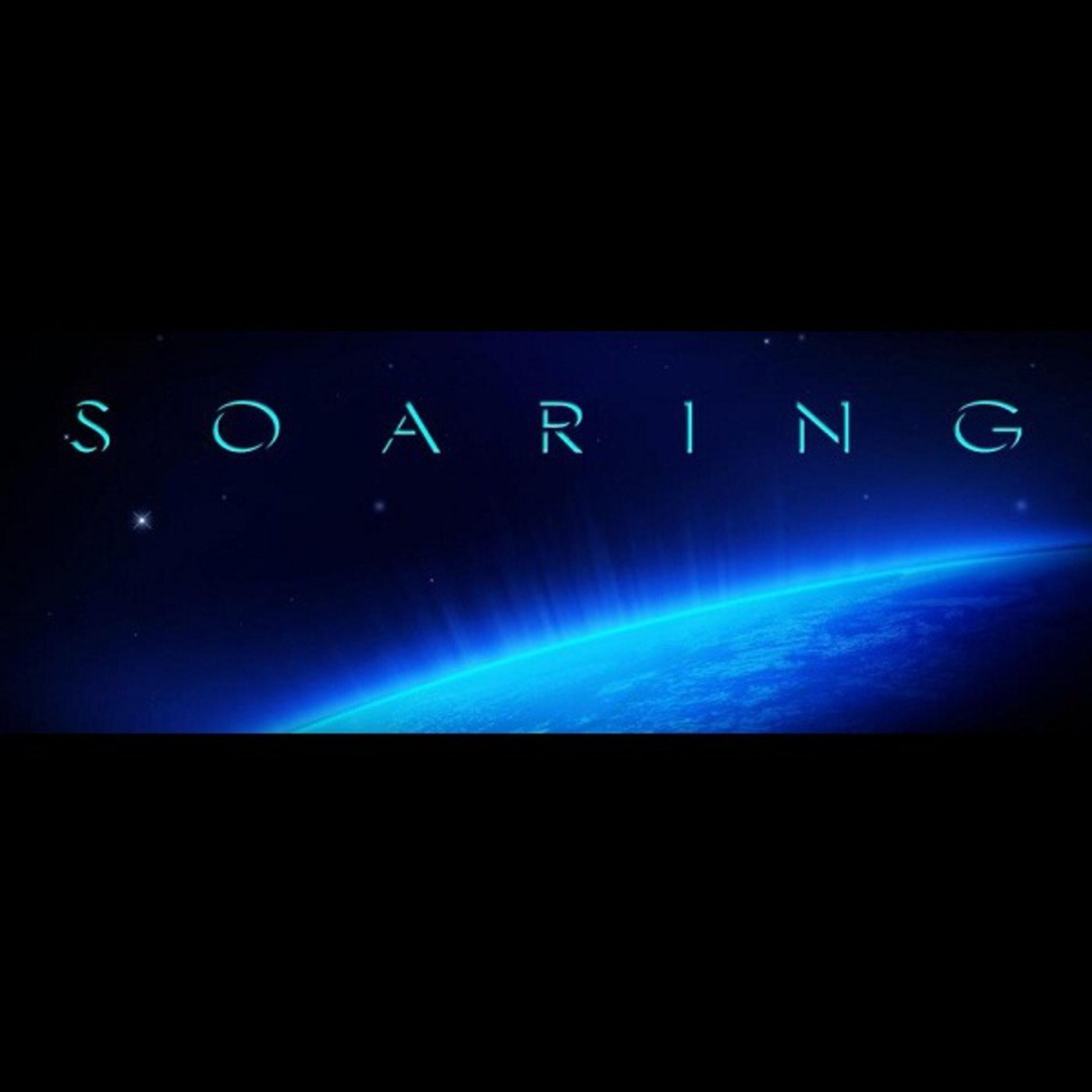Icarus' Soaring Podcast