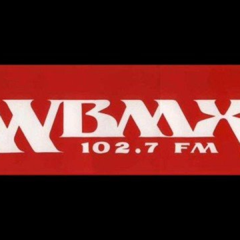 Ralphi Rosario WBMX Classic Chicago House Mix 3