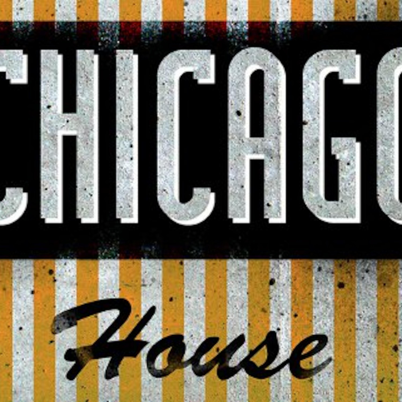 Ralphi Rosario WBMX Classic Chicago MiniMix 4