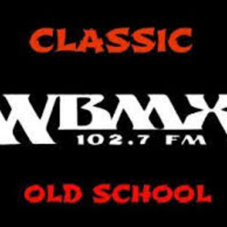 Ralphi Rosario WBMX Classic Chicago MiniMix 8