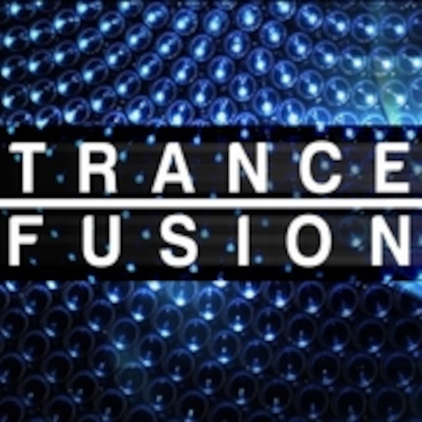 TranceFusion Podcast