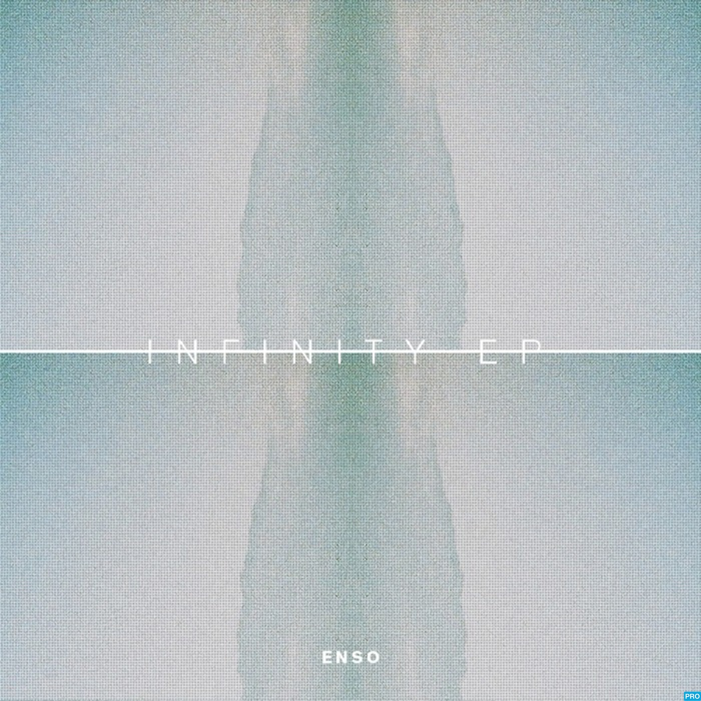 Enso - Symmetry Mix