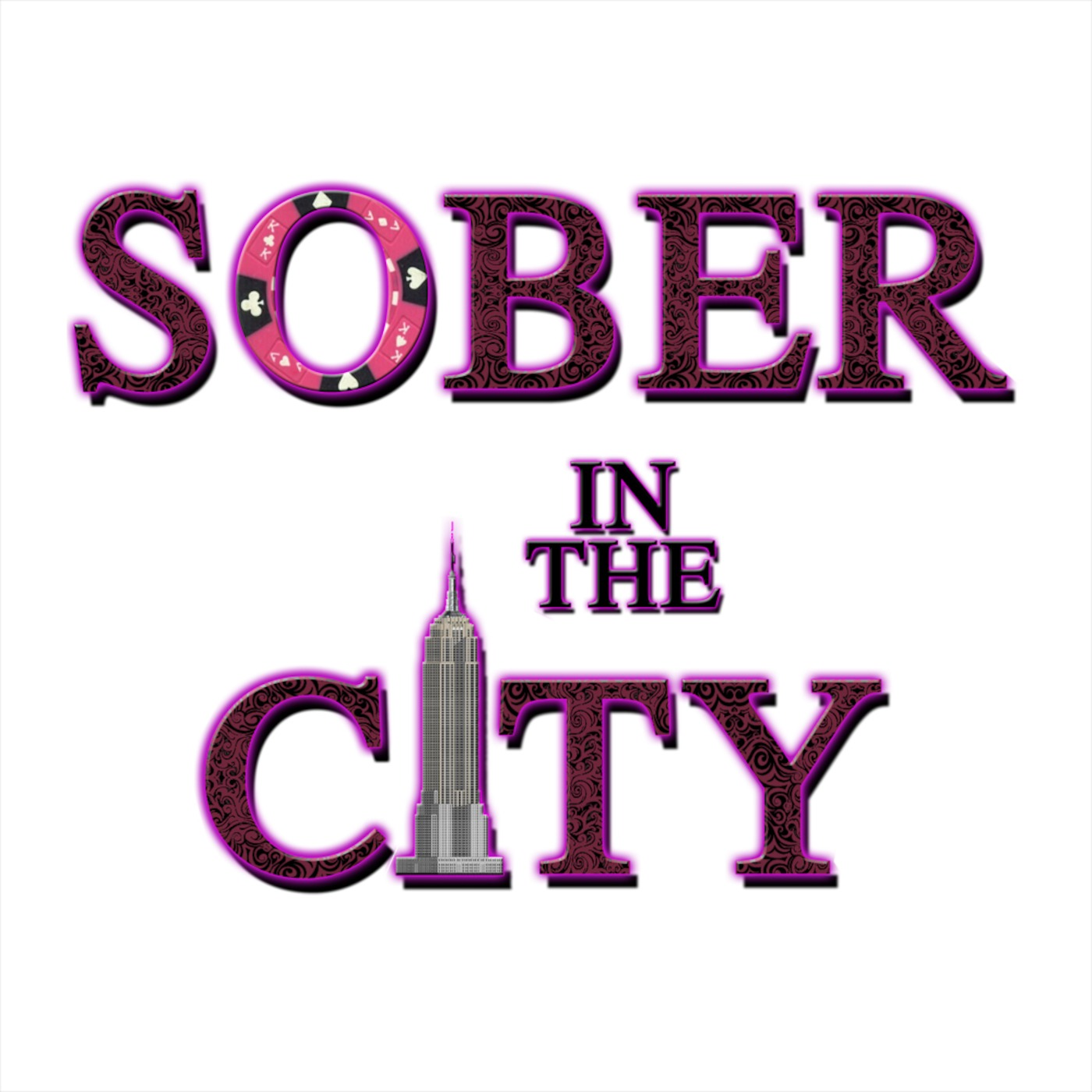 Sober in the City