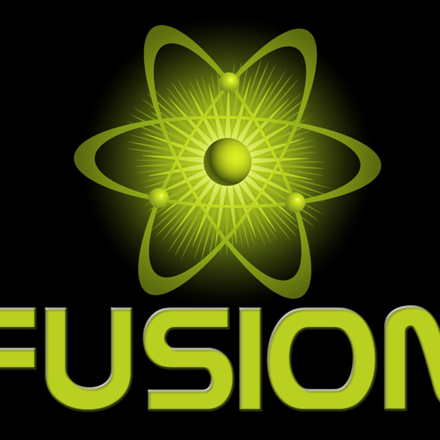 Fusion Podcast