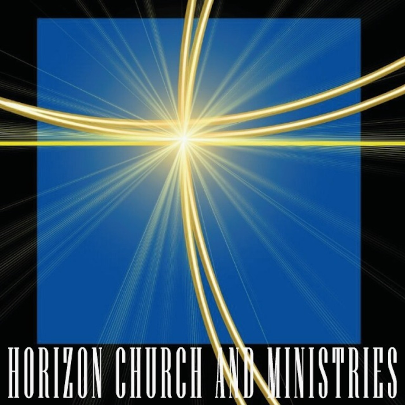 Horizon Church And Ministries