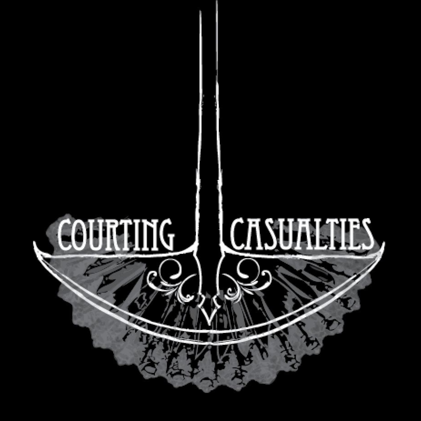 Courting Casualties