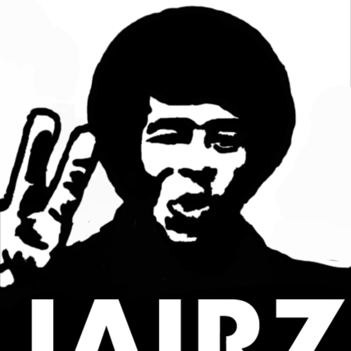 The Full Jairzinho