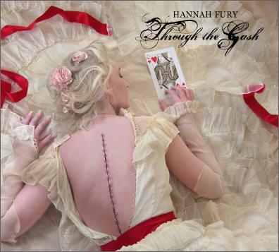 Hannah Fury 0x0_691197