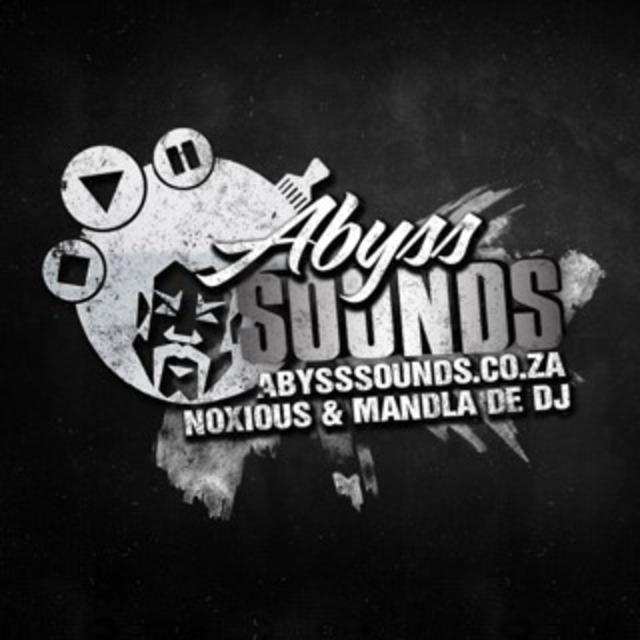 Guest mix on Urban Beat Metro fm (Mandla de dj)