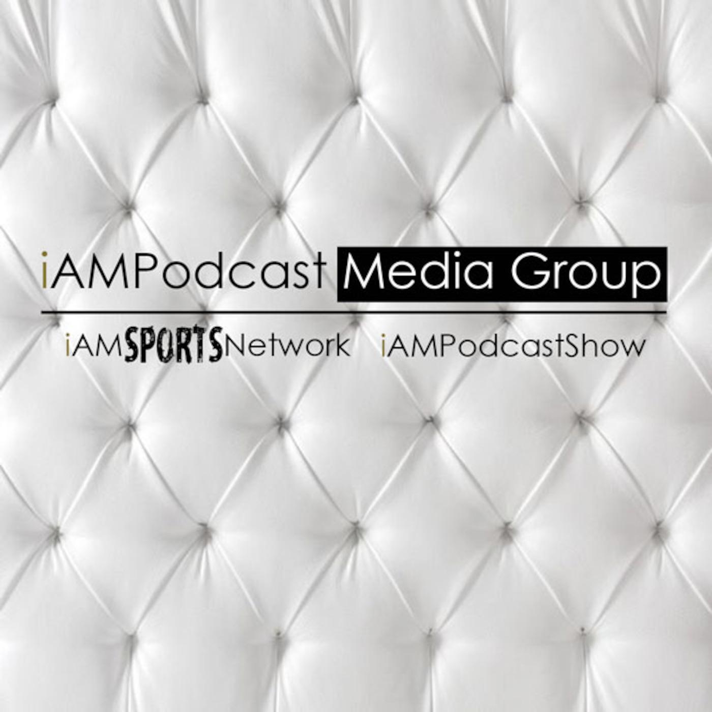 iAMPodcast