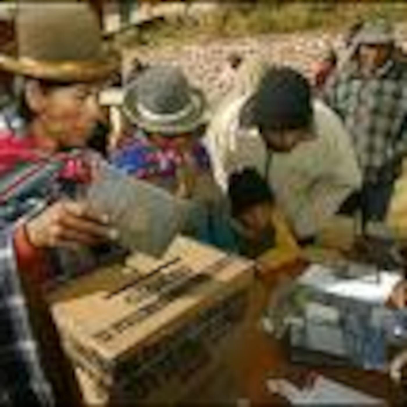 Googlier Com Bolivia Search Date 2018_02_21 # Rufino Muebles San Telmo