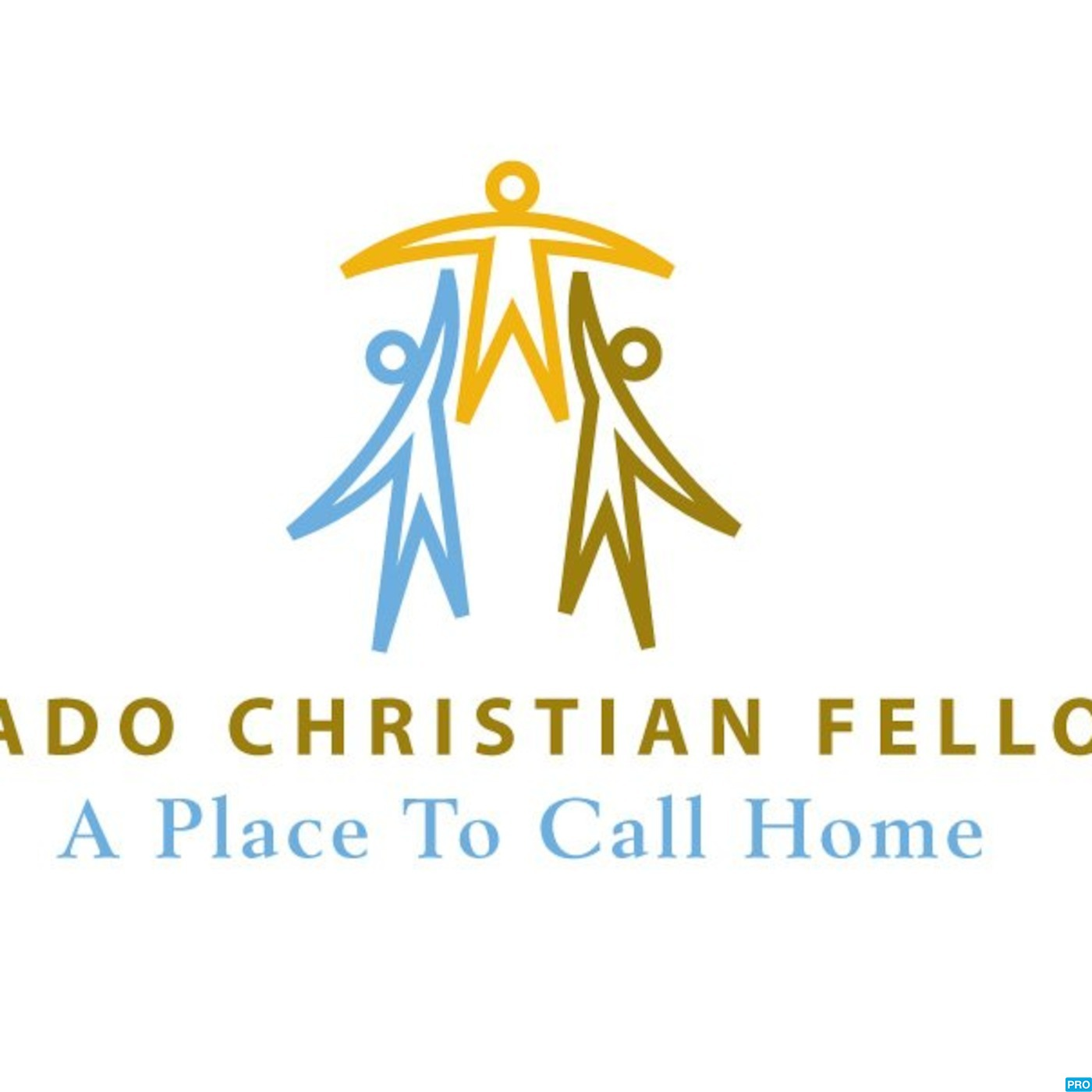 Colorado Christian Fellowship