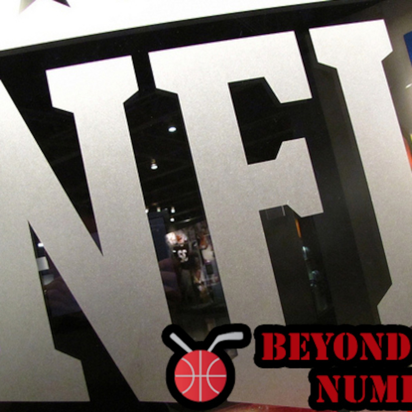 NFL: Beyond The Numbers Season 2