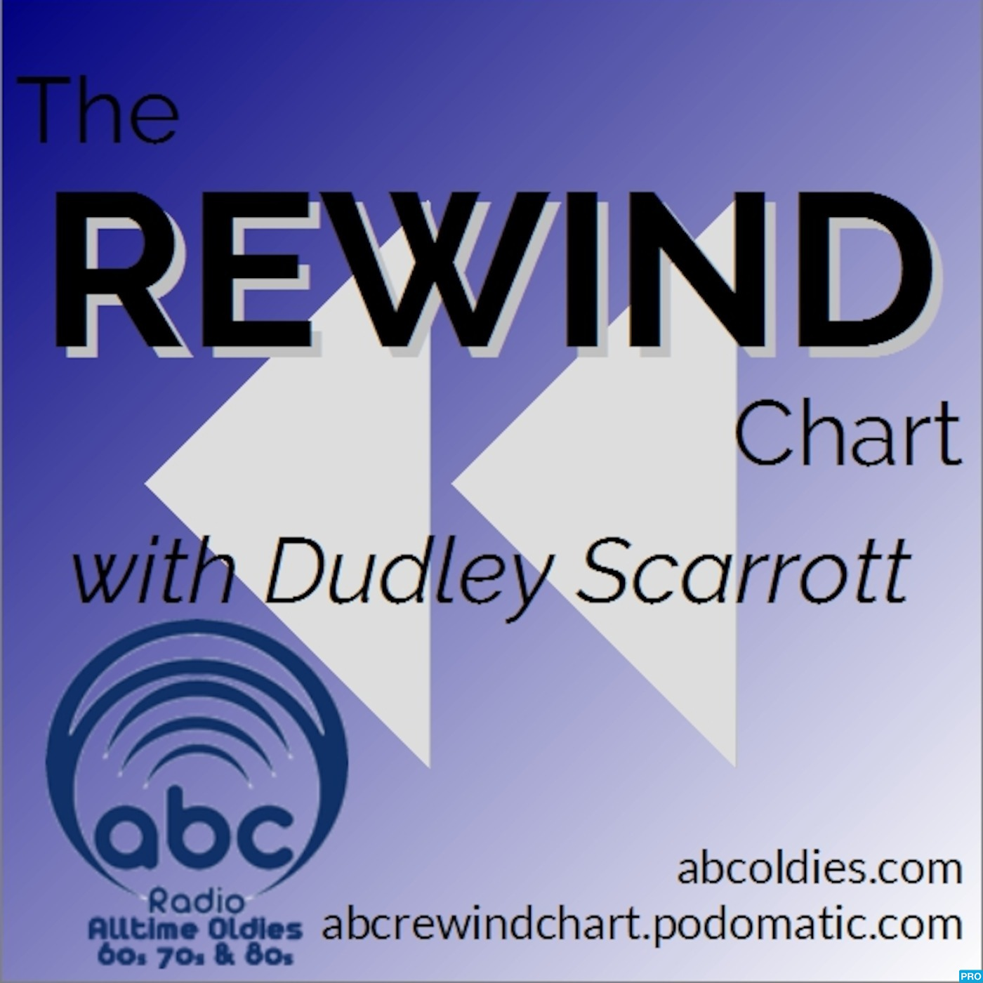 ABC Oldies: The Rewind Chart