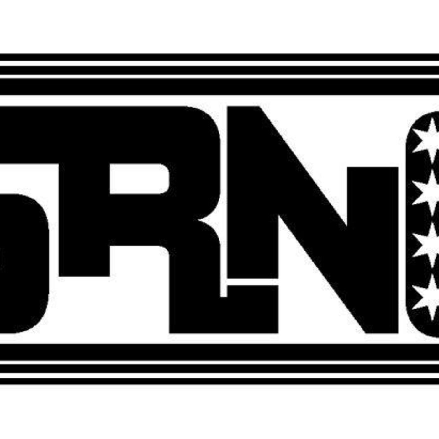 SRNCradio