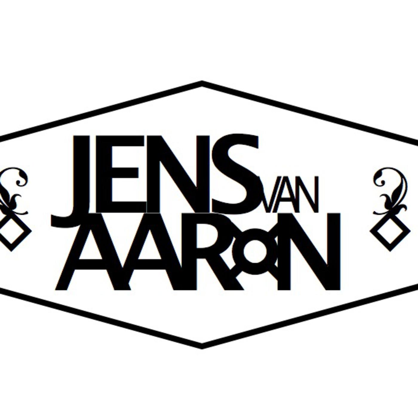 Jens' Dens (Jens Van Aaron)
