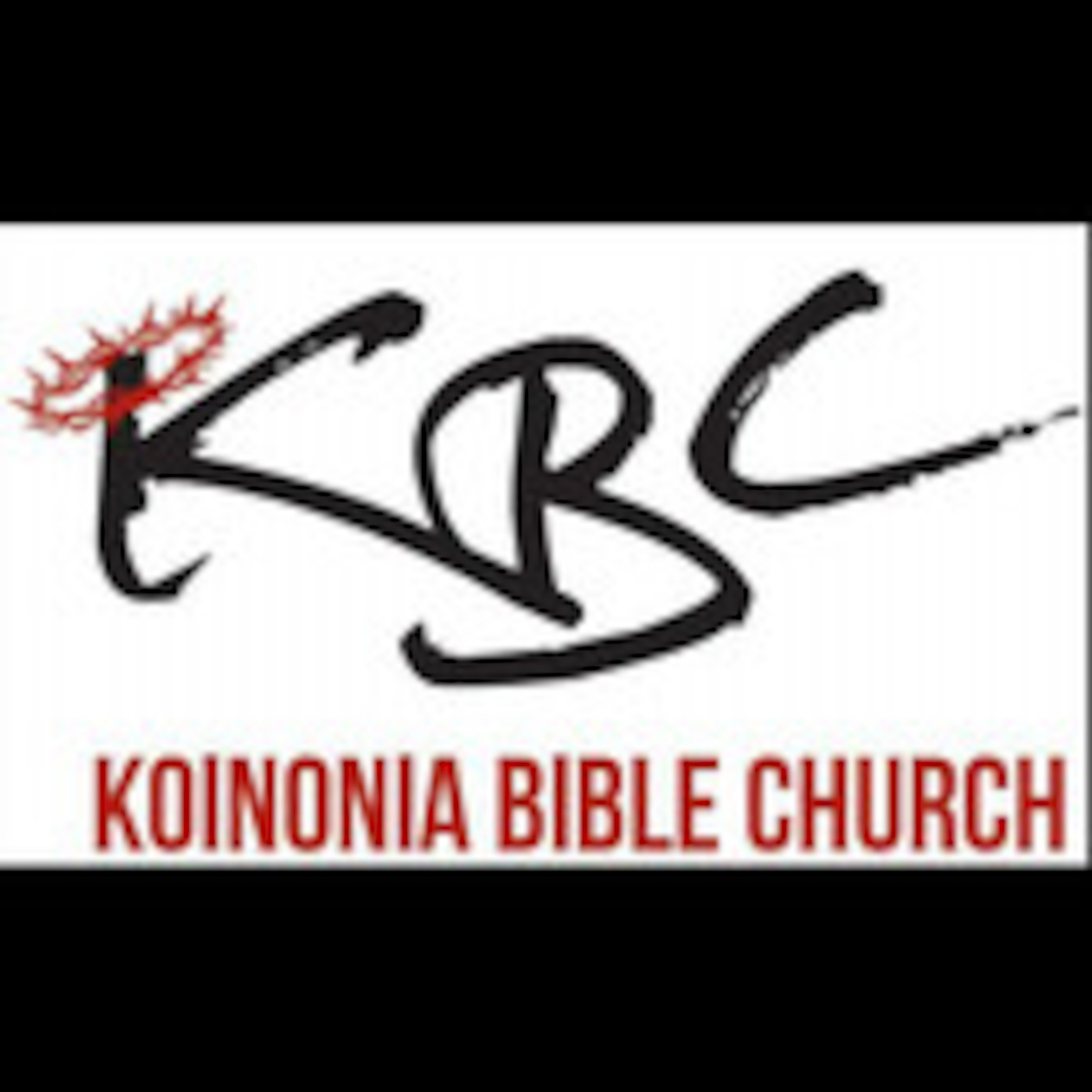 Koinonia Bible Church Sermons