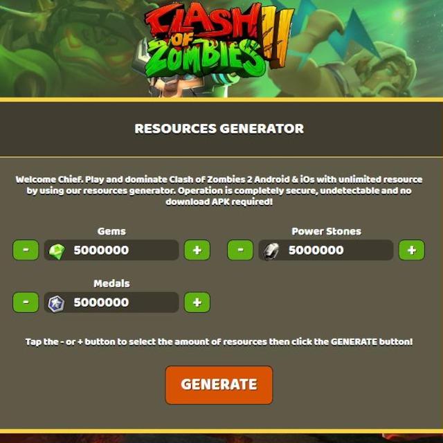 clash of hack download apk